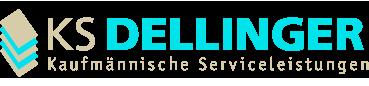 KSDELLINGER.de